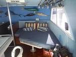 54 ft. Other Key West Number 1 Houseboat Boat Rental The Keys Image 3