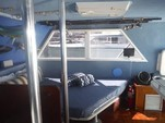 54 ft. Other Key West Number 1 Houseboat Boat Rental The Keys Image 5