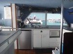 54 ft. Other Key West Number 1 Houseboat Boat Rental The Keys Image 4
