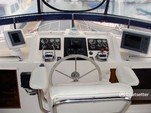 27 ft. Sea Ray Boats 270 Sundeck Cruiser Boat Rental San Francisco Image 4