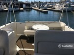 27 ft. Sea Ray Boats 270 Sundeck Cruiser Boat Rental San Francisco Image 1