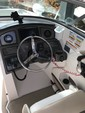 26 ft. Hurricane Boats SD 2700 w/F300XCA Deck Boat Boat Rental West Palm Beach  Image 3