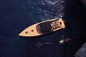 55 ft. 55 Express Van Dutch Express Cruiser Boat Rental New York Image 6