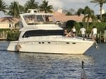 48 ft. Sea Ray Boats 480 Sedan Bridge Motor Yacht Boat Rental West Palm Beach  Image 74