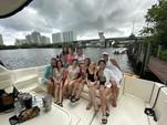 58 ft. Sea Ray Boats 550 Sundancer Motor Yacht Boat Rental Miami Image 21