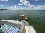 58 ft. Sea Ray Boats 550 Sundancer Motor Yacht Boat Rental Miami Image 22