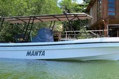 "27 ft. Other AX 27"" Center Console Boat Rental Puerto Princesa Image 3"