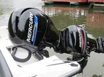 """27 ft. Other AX 27"""" Center Console Boat Rental Puerto Princesa Image 4"""
