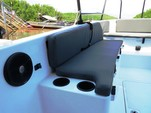 "27 ft. Other AX 27"" Center Console Boat Rental Puerto Princesa Image 6"