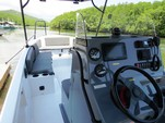 """27 ft. Other AX 27"""" Center Console Boat Rental Puerto Princesa Image 6"""