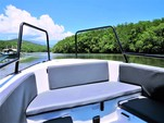"""27 ft. Other AX 27"""" Center Console Boat Rental Puerto Princesa Image 11"""