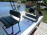 """27 ft. Other AX 27"""" Center Console Boat Rental Puerto Princesa Image 12"""