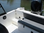"""27 ft. Other AX 27"""" Center Console Boat Rental Puerto Princesa Image 13"""