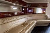 54 ft. Sea Ray Boats 52 Sundancer Motor Yacht Boat Rental Miami Image 7