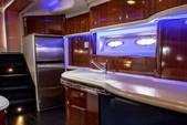 54 ft. Sea Ray Boats 52 Sundancer Motor Yacht Boat Rental Miami Image 9