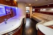 54 ft. Sea Ray Boats 52 Sundancer Motor Yacht Boat Rental Miami Image 10