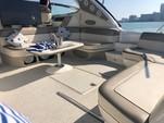 54 ft. Sea Ray Boats 52 Sundancer Motor Yacht Boat Rental Miami Image 3