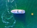 58 ft. Sea Ray Boats 550 Sundancer Cruiser Boat Rental Miami Image 9