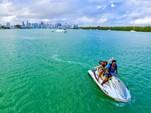 58 ft. Sea Ray Boats 550 Sundancer Cruiser Boat Rental Miami Image 23