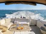 58 ft. Sea Ray Boats 550 Sundancer Cruiser Boat Rental Miami Image 26