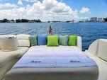 58 ft. Sea Ray Boats 550 Sundancer Cruiser Boat Rental Miami Image 27