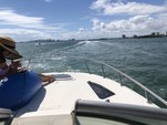 27 ft. Sea Ray Boats 260 Sundancer Cruiser Boat Rental Miami Image 10