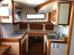 26 ft. Sea Fox 257 CC Center Console Boat Rental West Palm Beach  Image 4