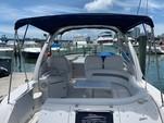 36 ft. Sea Ray Boats 340 Sundancer Cruiser Boat Rental Miami Image 2