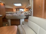36 ft. Sea Ray Boats 340 Sundancer Cruiser Boat Rental Miami Image 3