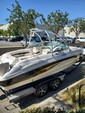 23 ft. Chaparral Boats 235 SSi Cuddy Cabin Boat Rental Rest of Southwest Image 4