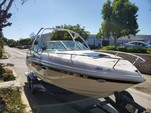 23 ft. Chaparral Boats 235 SSi Cuddy Cabin Boat Rental Rest of Southwest Image 2