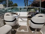 23 ft. Chaparral Boats 235 SSi Cuddy Cabin Boat Rental Rest of Southwest Image 5