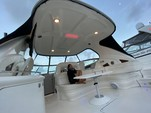 58 ft. Sea Ray Boats 550 Sundancer Express Cruiser Boat Rental Miami Image 13
