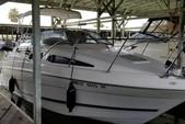 23 ft. Bayliner 2355 Ciera Sunbridge Cruiser Boat Rental Sacramento Image 1