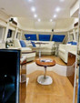 51 ft. Sea Ray Boats 47 Sedan Bridge Cruiser Boat Rental Miami Image 26