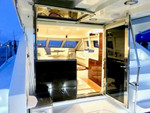 51 ft. Sea Ray Boats 47 Sedan Bridge Cruiser Boat Rental Miami Image 29