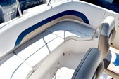 23 ft. Hurricane Boats FD 231 Center Console Boat Rental Tampa Image 11