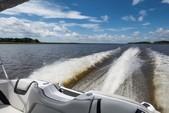 19 ft. Yamaha SX190  Jet Boat Boat Rental Orlando-Lakeland Image 3