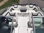 19 ft. Yamaha SX190  Jet Boat Boat Rental Orlando-Lakeland Image 6