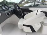 19 ft. Yamaha SX190  Jet Boat Boat Rental Orlando-Lakeland Image 1