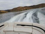 23 ft. Chaparral Boats 235 SSi Cuddy Cabin Boat Rental Rest of Southwest Image 9