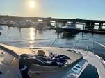 37 ft. Regal Boats 35 Sport Coupe w/Joystick Motor Yacht Boat Rental Charleston Image 1