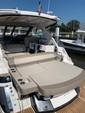 37 ft. Regal Boats 35 Sport Coupe w/Joystick Motor Yacht Boat Rental Charleston Image 4