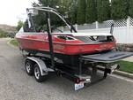 23 ft. Malibu Boats Wakesetter 23 LSV Ski And Wakeboard Boat Rental Rest of Northwest Image 15