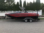 23 ft. Malibu Boats Wakesetter 23 LSV Ski And Wakeboard Boat Rental Rest of Northwest Image 16