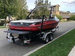 23 ft. Malibu Boats Wakesetter 23 LSV Ski And Wakeboard Boat Rental Rest of Northwest Image 20