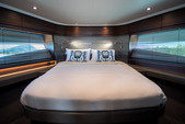 65 ft. Princess S65 Motor Yacht Boat Rental Kohkaew Image 8