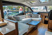 65 ft. Princess S65 Motor Yacht Boat Rental Kohkaew Image 15