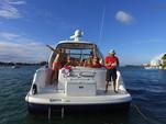 41 ft. 41' SeaRay Cruiser Boat Rental Miami Image 22