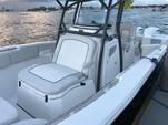 28 ft. Sea Fox 286 Commander Center Console Boat Rental Miami Image 8